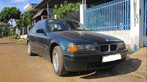 Cần bán xe BMW 3 Series 320i sản xuất 2000, 86.868tr