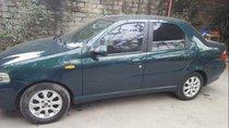 Cần bán Fiat Albea năm sản xuất 2004, giá 120tr