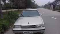 Cần bán xe Toyota Cressida năm 1993, màu xám, nhập khẩu nguyên chiếc, 78 triệu