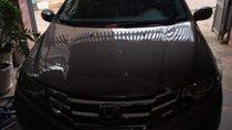 Cần bán gấp Honda City 1.5 AT sản xuất 2013, giá tốt