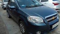 Cần bán xe Daewoo Lacetti EX 1.6 MT 2007, xe còn tốt, ít hao xăng