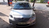 Bán Yaris 2008 Sedan AT, đăng ký lần đầu 2010
