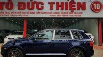 Porsche Cayenne GTS đời 2010, nhập khẩu, ☎ 091 225 2526