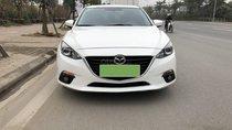 Bán Mazda 3 1.5 SX cuối 2016 đẹp nhất Việt Nam