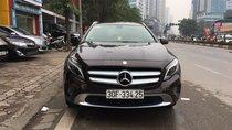 Bán Mercedes 200 sản xuất 2015, model 2016 nhập khẩu Đức