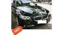 Bán BMW 5 Series 520i Sx 2016, 31000KM, xe chính chủ