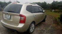 Cần bán xe Kia Carens đời 2013, giá 350tr
