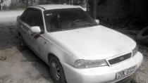 Bán gấp Daewoo Cielo năm 1997, xe đăng kiểm dài
