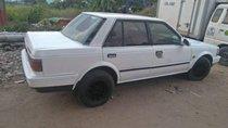 Cần bán xe Nissan Cefiro đời 1998, màu trắng, xe nhập