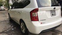 Bán xe Kia Carens 2015, màu trắng, giá tốt