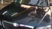 Cần bán lại xe Ford Mondeo đời 2003, nhập khẩu