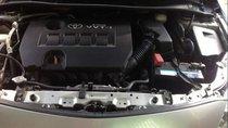 Bán xe Toyota Corolla Altis năm 2010, giá chỉ 480 triệu