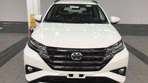 Còn duy nhất 1 xe RUSH nhập khẩu Indo GIAO NGAY,màu TRẮNG. Trả góp từ 5tr/tháng.LH 0942456838