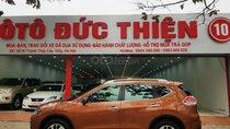 Cần bán xe Nissan Xtrai 2.5 SV chính chủ từ đầu LH 0912252526