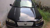 Cần bán xe Toyota Camry 2000, màu đen, xe nhập, giá 60tr
