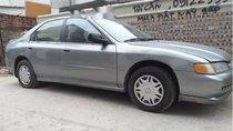Cần bán lại xe Honda Accord sản xuất năm 1994, màu bạc, giá chỉ 68 triệu