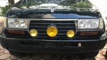 Cần bán gấp Toyota Land Cruiser G sản xuất năm 1997