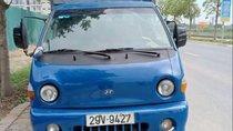 Cần bán xe Hyundai Porter 2000, màu xanh lam