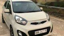 Cần bán gấp Kia Morning MT 1.25 sản xuất 2014 như mới, 240tr