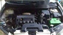 Cần bán xe Hyundai Elantra sản xuất 2011, màu trắng, xe nhập, giá chỉ 260 triệu