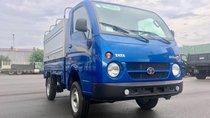 Bán xe tải 500kg nhập khẩu chạy dầu tiết kiệm