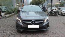 VOV Auto bán xe Mercedes Benz CLA class 2015