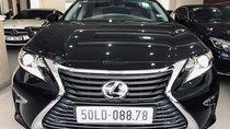 Bán Lexus ES 250 sản xuất 2016, xe xuất hoá đơn, đi 24.000km đẹp còn thơm mùi mới bao kiểm tra hãng