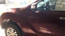 Cần bán Mazda BT 50 đời 2015, nhập khẩu, 496 triệu