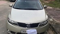 Cần bán xe cũ Kia Forte Ex 1.6 MT sản xuất năm 2012