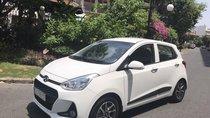 Bán Hyundai Grand i10 2018 bản đủ, xe đẹp 99% cam kết chất lượng bao kiểm tra hãng