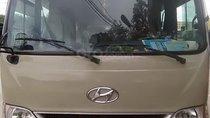 Bán Hyundai Conuty 2010, xe cá nhân một đời chủ