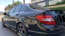 Bán Mercedes C300 AMG SX2014, đi 77000km, còn rất mới
