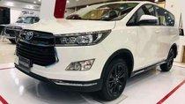 Cần bán Toyota Innova năm sản xuất 2019, màu trắng, giá chỉ 771 triệu