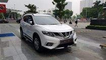 Bán ô tô Nissan X trail V- Series sản xuất năm 2019, màu trắng