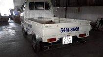 Cần bán Daewoo Labo đời 1997, màu trắng, xe nhập số sàn, 98 triệu