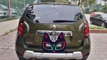 Bán Renault Duster sản xuất 2016, nhập khẩu nguyên chiếc