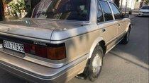 Cần bán xe Nissan Bluebird sản xuất năm 1989, xe nhập