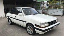 Bán xe Toyota Corona sản xuất năm 1984, màu trắng, nhập khẩu nguyên chiếc, giá 45tr