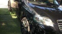 Cần bán lại xe Daewoo Gentra năm 2007, nhập khẩu nguyên chiếc xe gia đình, 174 triệu
