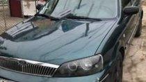 Cần bán xe Ford Laser sản xuất năm 2003 giá cạnh tranh