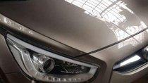 Bán xe Hyundai Accent 1.4 năm 2013, nhập khẩu