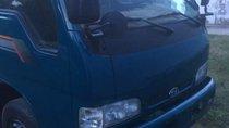 Bán Kia K3000S năm sản xuất 2013, màu xanh lam
