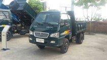 Bán xe Ben 2,5 tấn Thaco Trường Hải mới mới, nâng tải 2017 ở Hà Nội