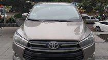 Cần bán xe Toyota Innova 2.0E sản xuất 2018