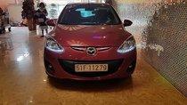 Bán Mazda 2 S đời 2015, màu đỏ, nhập khẩu như mới, giá chỉ 445 triệu
