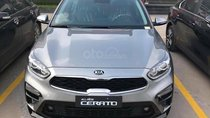 Bán Kia Cerato 2019 - có sẵn giao xe ngay hotline tư vấn 0933801234