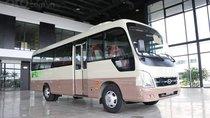 Bán xe Hyundai County thân dài SL Limousine 2018, Hotline 0966694343