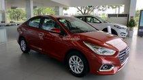 Giá xe Hyundai Accent Đà Nẵng, khuyến mãi 3 món phụ kiện, xe có sẵn giao ngay, Lh: 0902965732 Hữu Hân