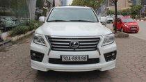 VOV Auto bán xe Lexus LX 570 2015