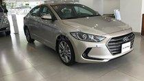 Hyundai Vũng Tàu - Elantra 1.6MT 2019 đủ màu giao ngay giá cực tốt - Hỗ trợ trả góp 85% _ 0933222638 Phương